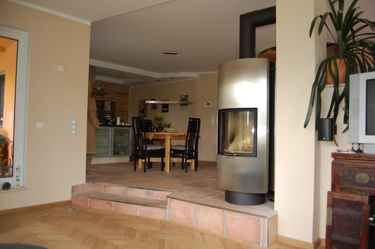 h user im mediterranen stil bauen wohnen mit s dlichem charme. Black Bedroom Furniture Sets. Home Design Ideas