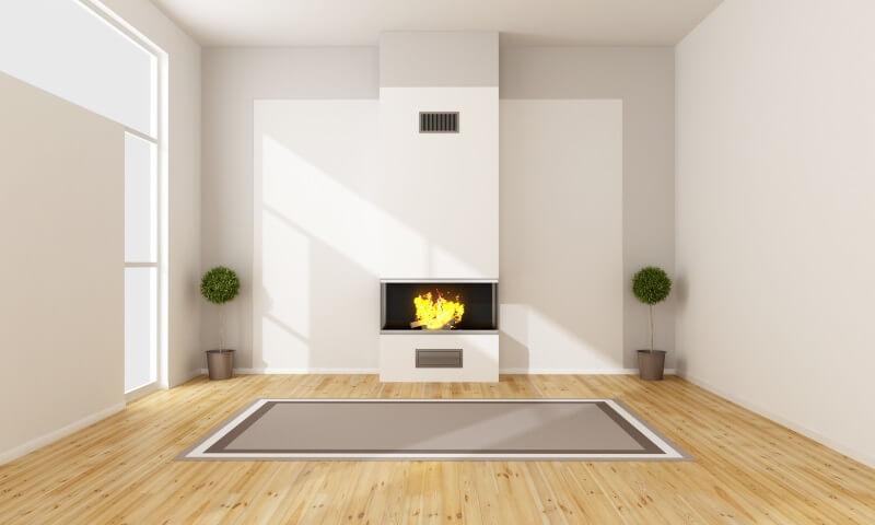 vorteile und nachteile eines wasserf hrenden kaminofens. Black Bedroom Furniture Sets. Home Design Ideas