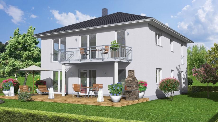 zirkulationsleitung mehrfamilienhaus mehrfamilienhaus in celle projekt des monats november. Black Bedroom Furniture Sets. Home Design Ideas